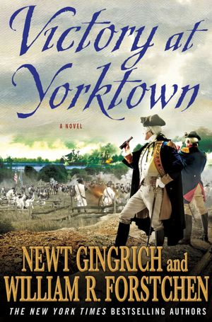 Victory-at-Yorktown.jpg