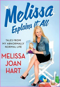 Melissa-Explains-It-All-Book-Cover