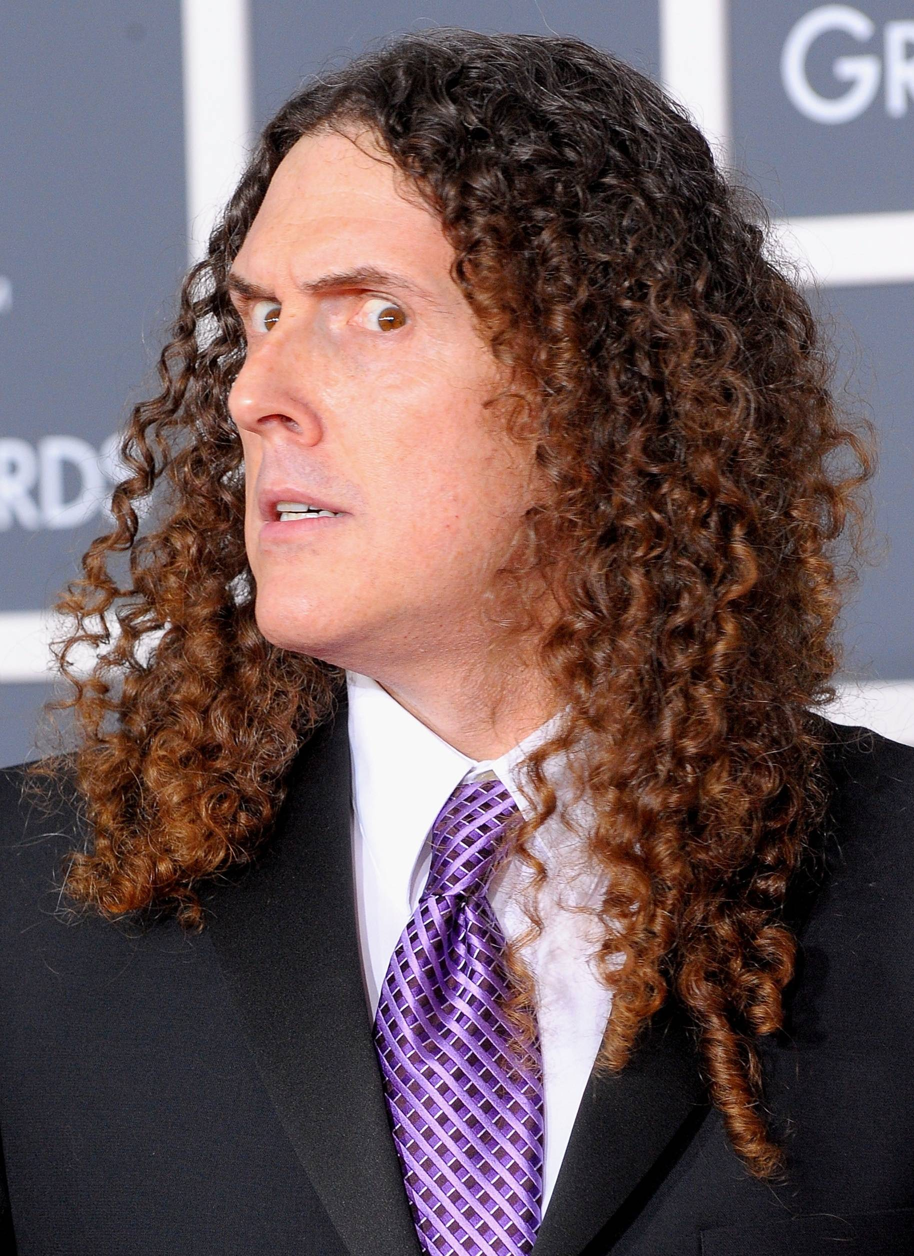 Al Yankovic My Teacher And Me Book Signing Event Book