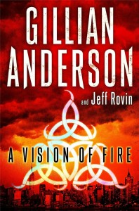 A-Vision-of-Fire-by-Gillian-Anderson-Jeff-Rovin