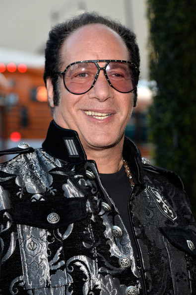 "Andrew Dice Clay, stand up comedian, will be signing copies of ""The Filthy Truth"" and would love to see you there! - Andrew%2BDice%2BClay%2BBlue%2BJasmine%2BPremieres%2BBeverly%2B5Wc4YERpd9Bl"