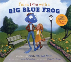 im-in-love-with-a-big-blue-frog