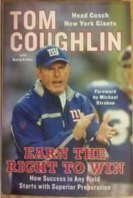 tom-coughlin-book