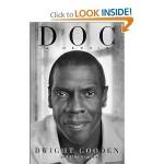 Doc-Gooden
