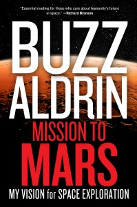 Mission_to_Mars_CoverFINAL