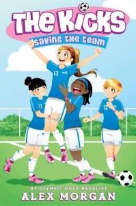 The-Kicks-1-Saving-the-Team