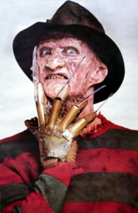 Freddy+Krueger+Fredkruegermoviefirst