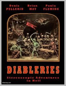 Diableries_cvr_BFh_CJpCUAAeOrN.png-large_600x782