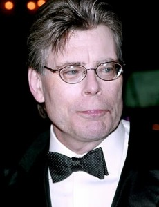 stephen-king-picture-3