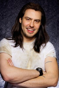 AndrewWK_2_Photo_By_Mike_Lum-HIGH-RES
