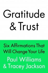 14005231709780399167195_large_Gratitude_and_Trust