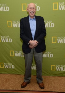 Jan+Pol+National+Geographic+Channels+2013+WTT1eY9_fTil