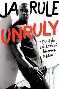 ja-rule-unruly