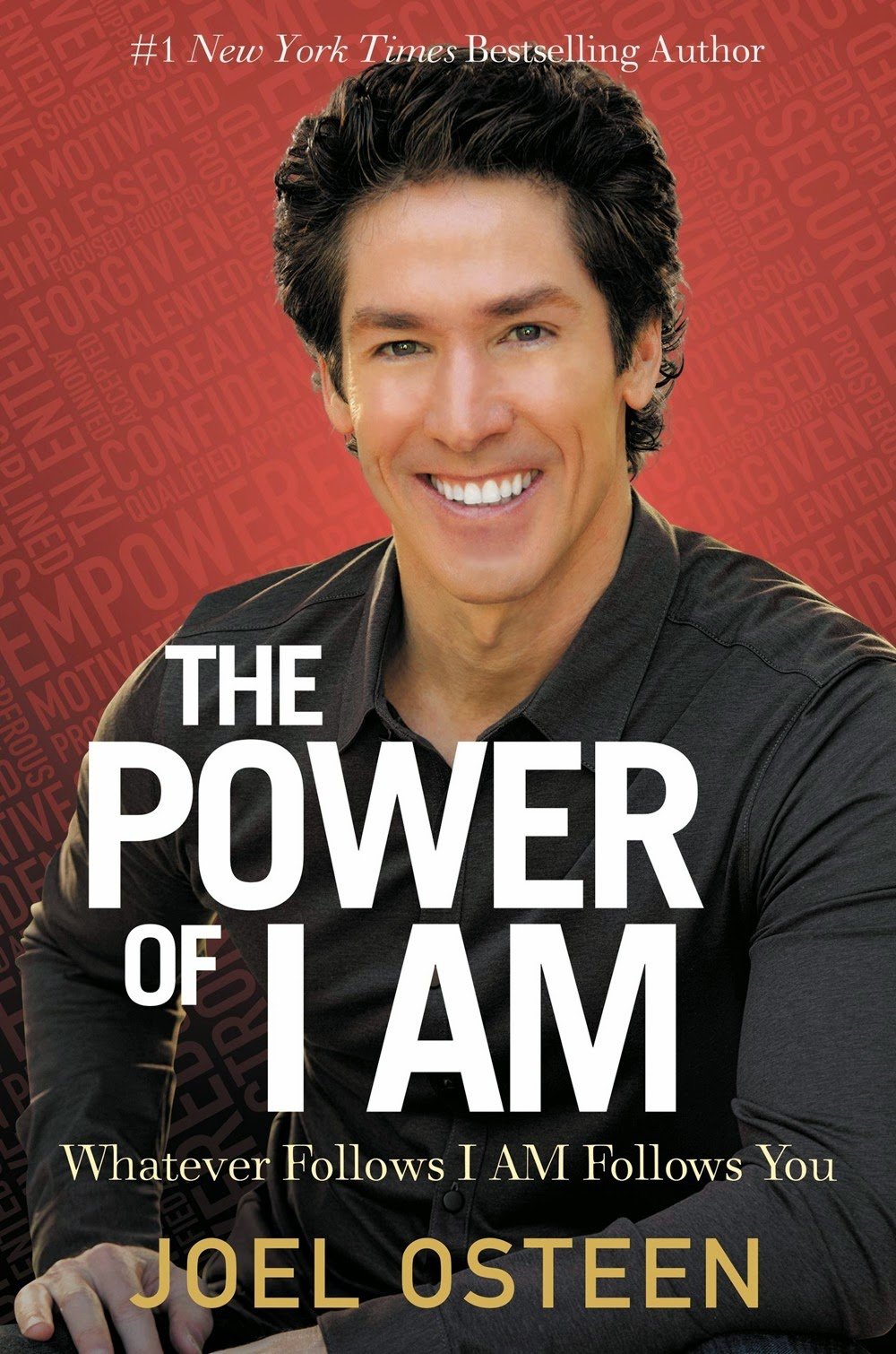 The-Power-of-I-Am-by-Joel-Osteen