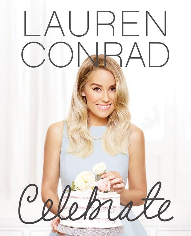 lauren-conrad-celebrate